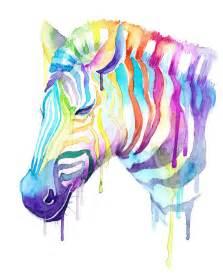 z 232 bre color 233 imprim 233 animaux sauvages art cool cadeaux