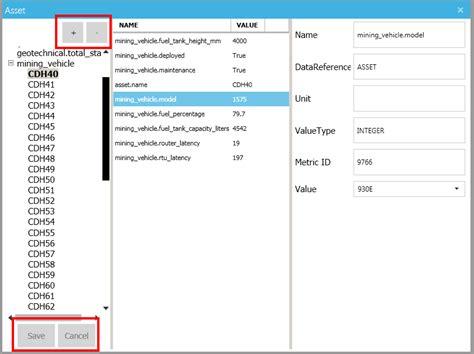 pengertian layout form columnar 3 column crud layout uxxchanger queryxchanger