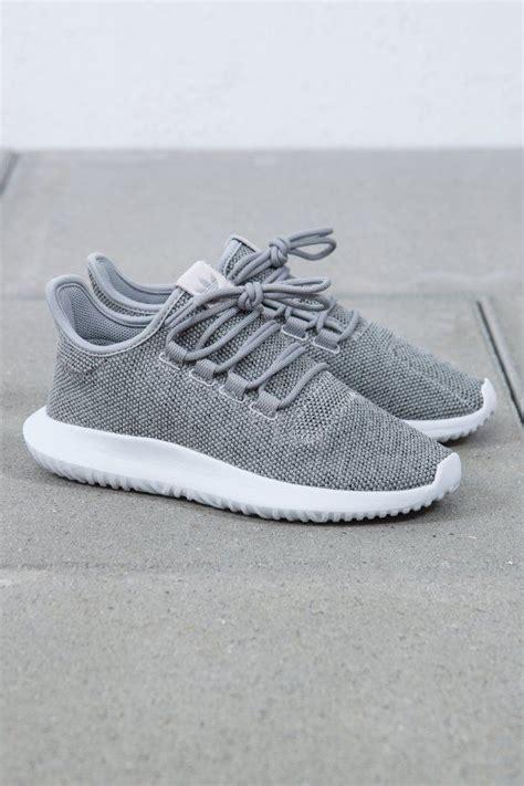 adidas originals tubular shadow sneakers shoes outwear sport sportswear