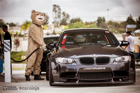 bmw owner the happiest bmw m3 owner in the world autoevolution