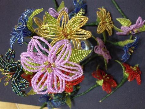 perline fiori fiori di perline bomboniere di perline