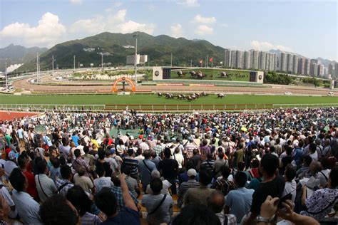 hong kong jockey club new year hong kong hong kong jockey club hits new highs g3 newswire