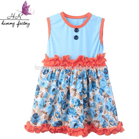 wholesale smock buy best smock from china