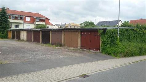 garagen in leipzig garagenhof zu kaufen gesucht in leipzig garagen