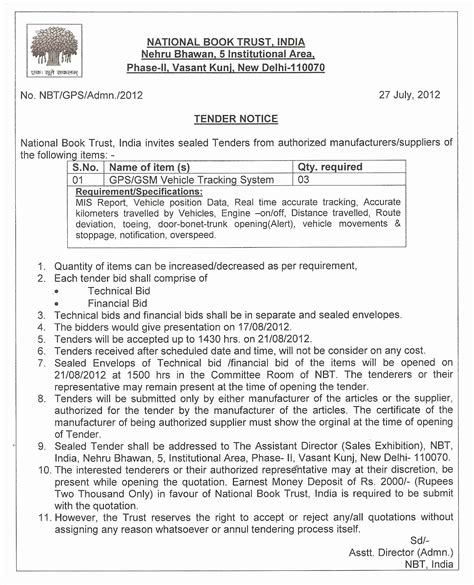 Tender Specification Template by Tender Specification Template Lovely Word Templates Resume