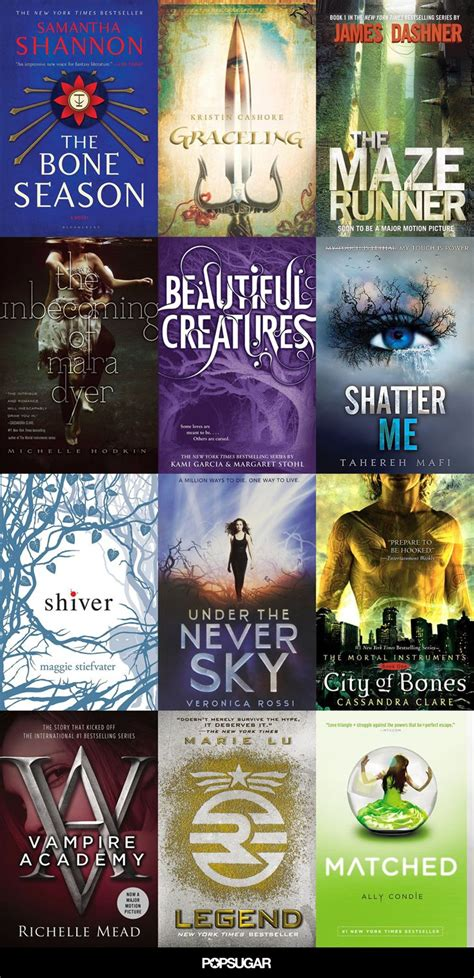 best book series 25 best ideas about sci fi books on best sci