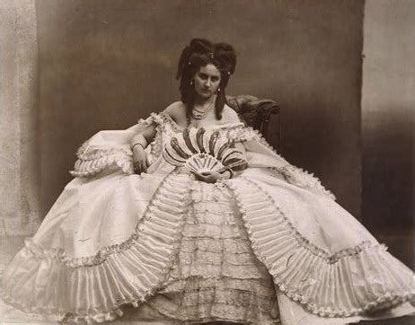 lade di castiglioni leopard and lipstick the countess de castiglione