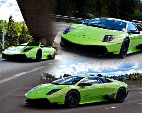 Toyota Supra Vs Lamborghini Murcielago Supra Vs Lamborghini