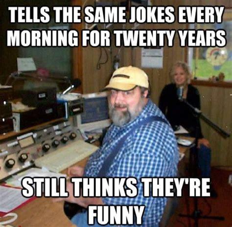 Funny Hillbilly Memes - redneck jokes funny collection of hillbilly jokes