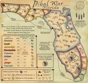 conquer club view topic tribal war florida v14 2 31