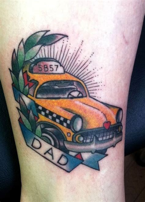 tattoo new york new school new york tattoo dads and new york on pinterest