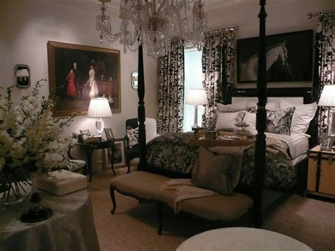 m and s bedrooms the fine living muse beautiful master bedrooms with