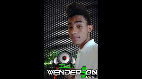 despacito dj melo de despacito dj wenderson sousa youtube