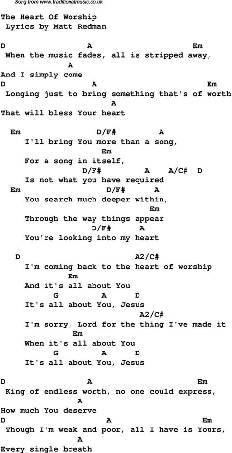 song christian free guitar sheet christian songs 1000 images