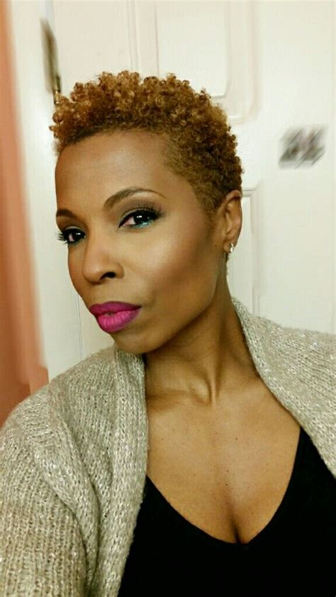 short twa hair cuts best 25 tapered natural hairstyles ideas on pinterest