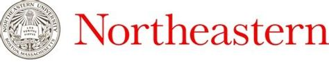Northeastern Mba Start Dates by Top 20 Accounting Degree Programs