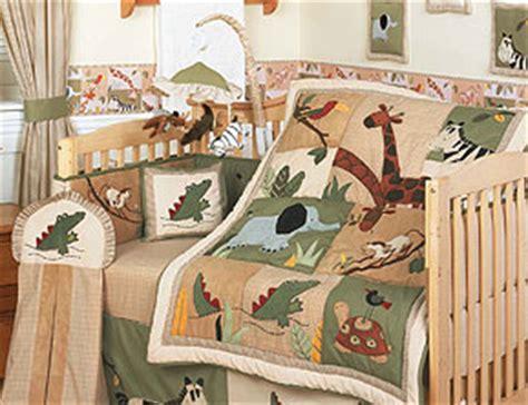 Zanzibar Crib Bedding Kidsline Zanzibar Reviews Productreview Au