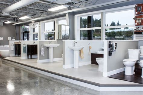 I Want To Go To This Showroom by Gallery Added New Nanaimo Showroom News Bartle And