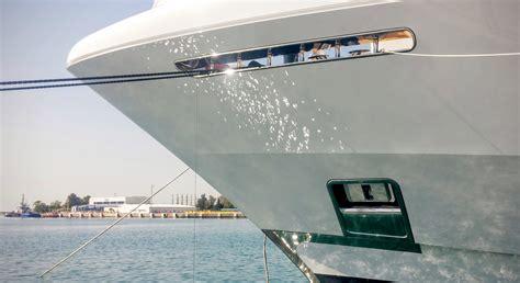 makro m 252 hendislik gemi inşaa ve m 252 hendislik - Tekne Ekipmanları