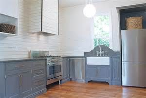 kitchen awesome bottom kitchen cabinets white with