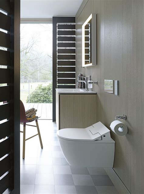 Shopping The Latest In Bathroom Fittings And Fixtures Bathroom Fittings And Fixtures