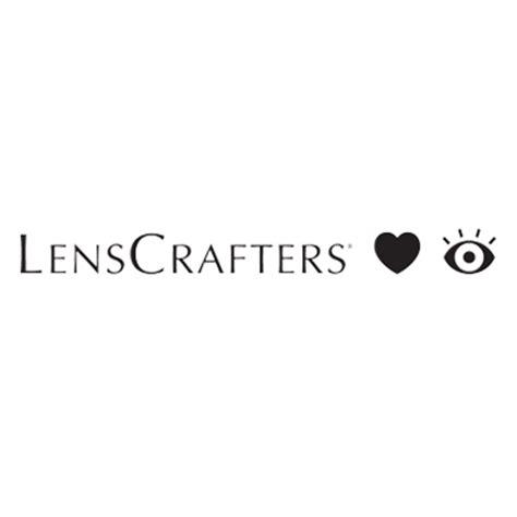 Lenscrafters Gift Card - lenscrafters eyexam 2000