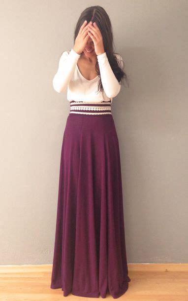wine colored maxi dress skirt burgundy maxi skirt clothes sweater dress maxi