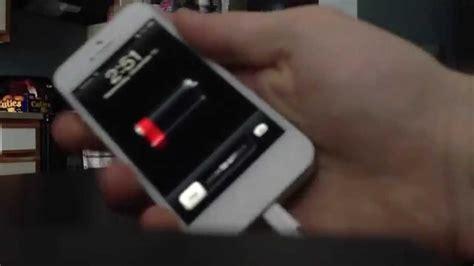 enter dfu mode on iphone 6s 6s 6 6 5c 5s 5 4s 4 3gs 3g 2g ipod touch air 2