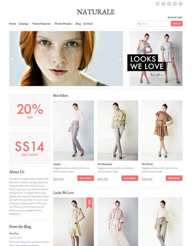 expression theme shopify 100 premium shopify themes for ecommerce stores