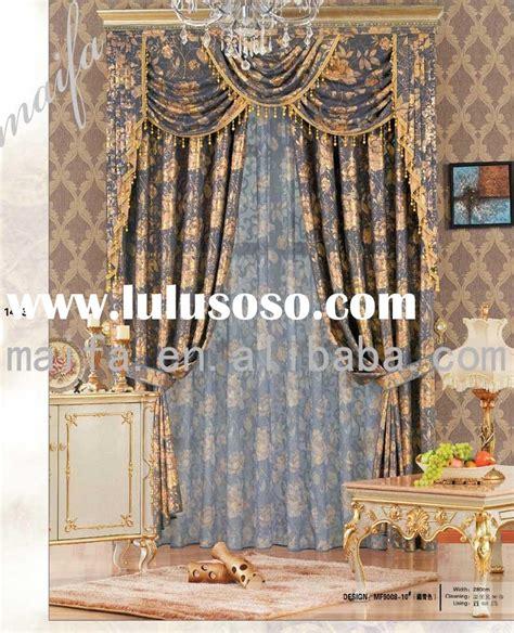 hobby lobby curtains hobby lobby shower curtains hobby lobby shower curtains