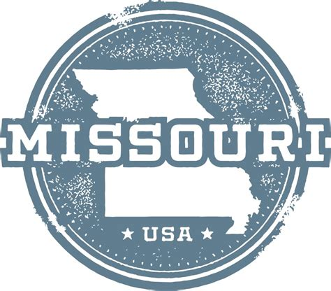 Missouri Search The Best Towns In Missouri For Families Nerdwallet