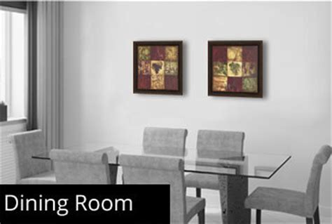 framed art for dining room framed art by room bedroom bathroom kitchen and more