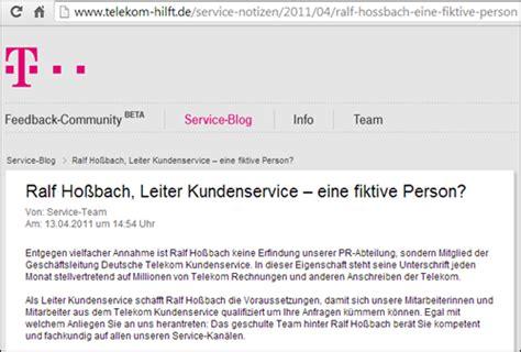 Telekom Anschreiben Adrebe Trojaner Warnung Telekom Rechnung F 252 R Januar 2014 Mimikama