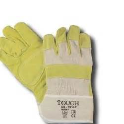 jual sarung tangan tough fitter gs 1916p with reinforced