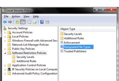 ekstensi file format html adalah home aman dari virus port usb block ektensi file windows