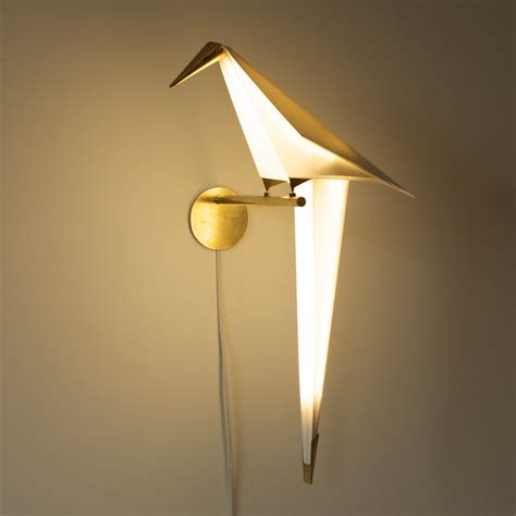 unique lamp design ideas homedezen