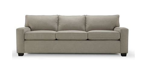 comfortable pull out couch 1000 ideas about most comfortable couch on pinterest