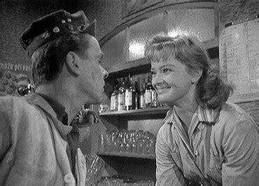 film zizkovska romance žižkovsk 225 romance 1958 čsfd cz