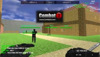 play free at armor combat 3 at armor games hacked com