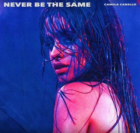 download mp3 havana by camilo download mp3 camila cabello never be the same