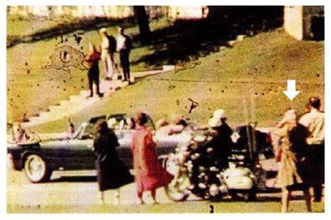 fotos antiguas que no tienen explicacion 10 fotograf 237 as misteriosas y sin manipular que nadie ha