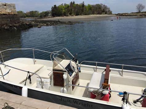 boston whaler boat parts 20 best boston whaler classic bow light lense replacement