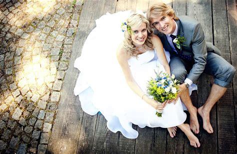Hochzeitsbilder Fotograf by Hochzeitsfotograf Buchen Fotografen F 252 R Wundersch 246 Ne
