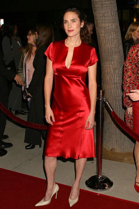 xfinity commercial actress red dress 102 best jennifer connelly images on pinterest