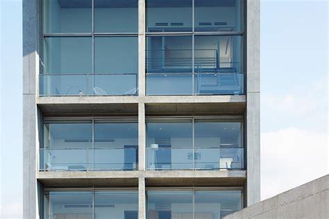 designboom tadao ando tadao ando transforms museum into elegant boutique hotel