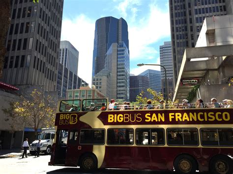 Dress Sanny Sf a september day in san francisco makeup and