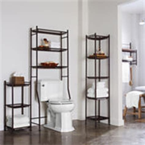 bathroom furniture jcpenney