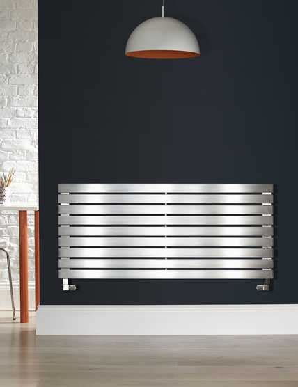 decorative radiators product catalogue for individual decorative radiators