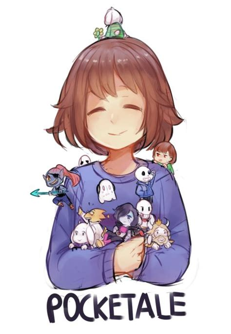 446 best undertale images on videogames frisk and cool 41 best napstablook images on videogames