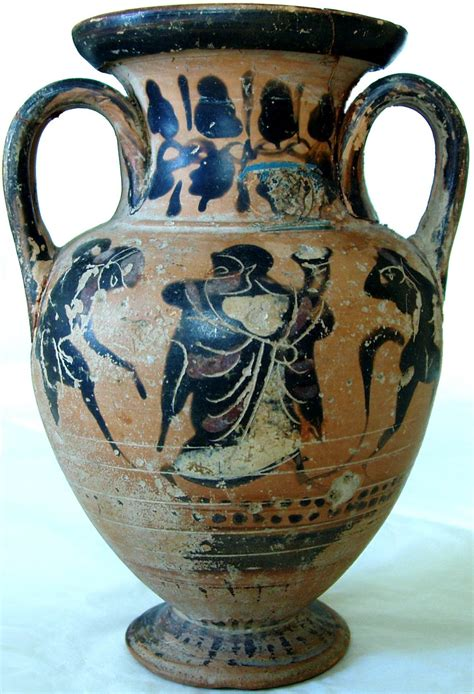Greece Vase by Classical Vase Painting Vases Sale